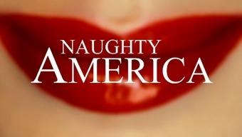 Large titties MILF Katie Morgan get a great cock - Kinky America