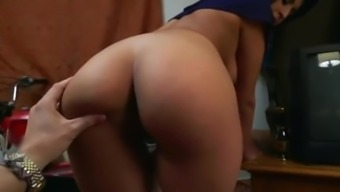 Turkish young adult xxx blonde fucking with