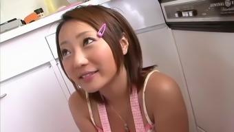 Japanese people Uncensored Blowjob
