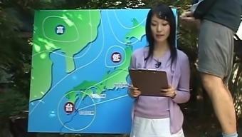 Name of Japanese JAV Ladies Reports Fasten?