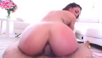 unforgettable rectum trip and wicked deepthroat bj with insatiable amara romani