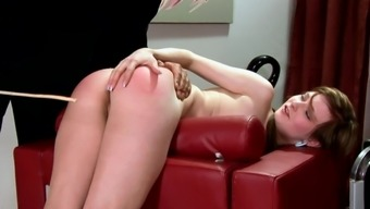 Aspects get natural environment form younger Tarra White