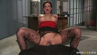 tobacco sizzling porno star phoenix marie cycling the wrist watch official inside the reformatory