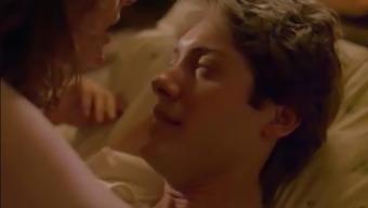 Susan Sarandon Bare Sexual intercourse Site In White Palace ScandalPlanet