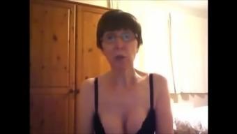 SUSAN GILES PROSTITUTE Porno STAR Anus Fanatic Hooker Original author