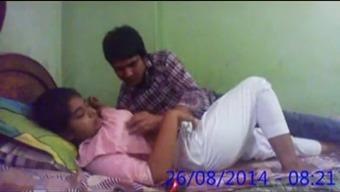 sizzling attractive boobs bangla community college girl hug gaffe persuade n fuck