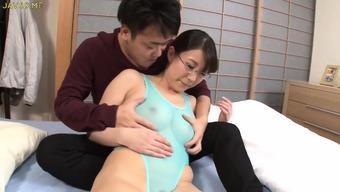 Acquaintances Wifey Grimy Little Trainer Tachibana