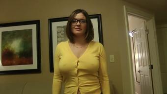 Attaining your Bffs Partner Pregnant