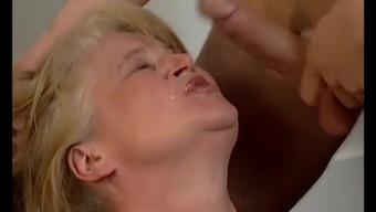 fat hirsuite mom needs intercourse