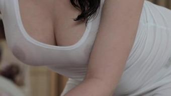Massage Area - Beautiful great tit females
