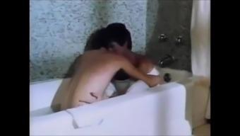 Standard Moments - Awkward Bathroom Sexual intercourse