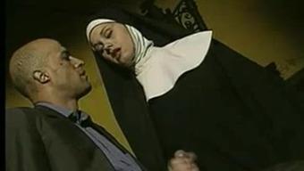 Bible itself Record of Solomon Holy Nun Play