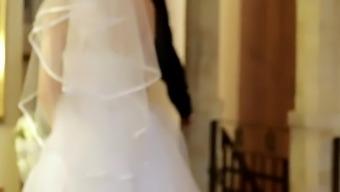 Fuckers considering the Bride ((FYFF))