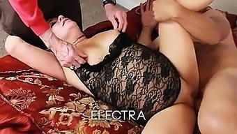 Filthy Cuckold Older Spouses Exposed - pay a visit to realfuck24