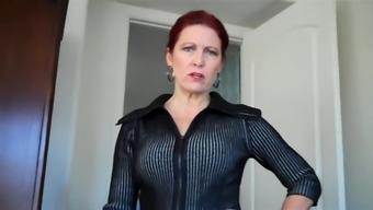 NastyPlace.org - Mama illustrates lively
