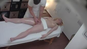 massage six