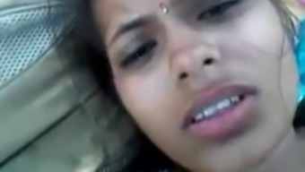 desi- odisha couple fucking backyard