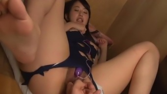 Japanese people cash source love creampie