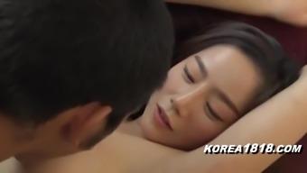 Organic pornography SEXY Football Instructor HOT