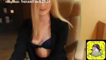 curvy sex Make it sex apply Snapchat: SusanFuck2525