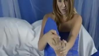 boobs milf move mother