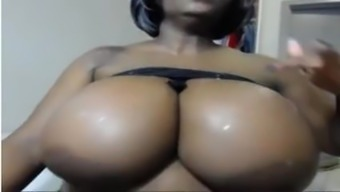 Ssbbw digicam