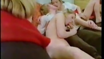 Well-known Classic Vintage - Tiny Tove Reduce - Maid Orgy