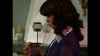 House Maid Discipline.