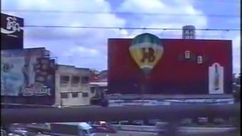 Welcher Fluch Plusieurs Geldes-Teil II(1990)