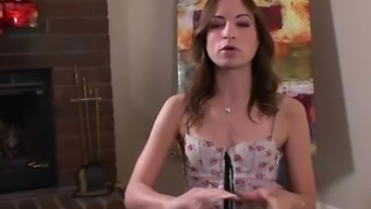 Orange Rayne asshole ruined by most desirable dick