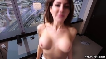 Middle The east canaan region Newbie Fuck POV