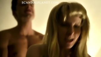 Melissa Rauch Exposed Intercourse Site on scandalplanet.com