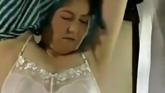 Japanese people stepmom and her stepson PT1 - More On HDMilfCam.com