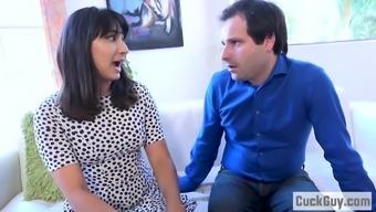 Sperm eating reduction boyfriend