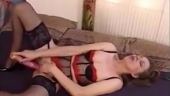 Exotic homemade Compilation, Interracial sex movie