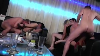 in german loved ones fucks swingers orgy mama return