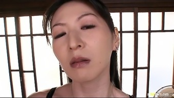 AzHotPorn.com - From asia Wifes Betraying Cuckold Need Fuck