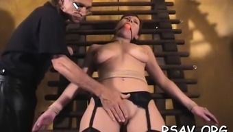 Youngster bikini this bitch's tits hard and also makes your love blue