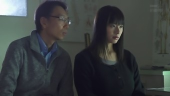 Vast Japanese people boobs make his breath away inside an sexual fuck