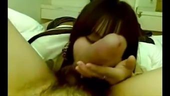 china sex 4(four)