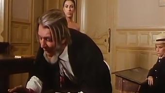 Skubotumas Just Me Prostitue (1982) - Remastered