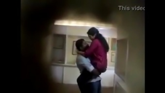 Indian Office Hardcore Sex