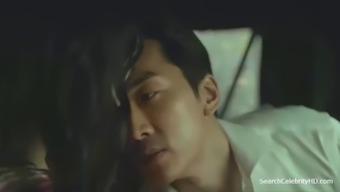 Lim jiyeon obsessed (2014)
