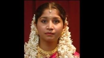 madam sujithra