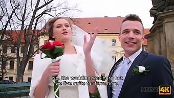 Bride  Videos