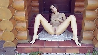 Alise Moreno Lusty Impulse