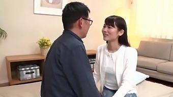 Riko Miyase