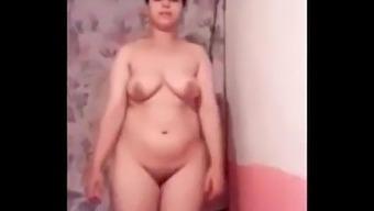 neswangy 039