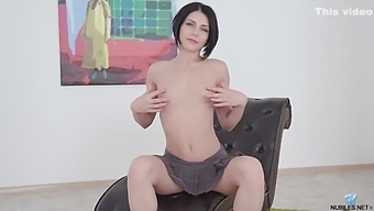 Gabriella Rose