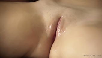 Jennifer Jacobs is great at milking a warm stud's challenging penile organ